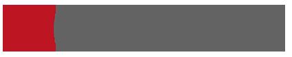 2K CNC-Service Logo